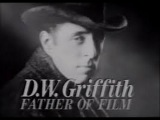 1910 D. W. Griffith - Her Terrible Ordeal (George Nichols, Florence Baker)