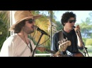 Rawayana - Véngase I (Live From La Sabana) 1/4