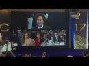 › Сериал «Я Луна» одержал победу в национальной премии «Martín Fierro de Cable 2017»