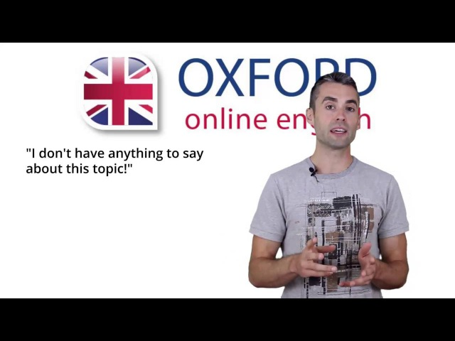 IELTS Speaking Exam Cue Card - How to Do Part Two of the IELTS Speaking Test