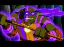 TMNT Teenage Mutant Ninja Turtles Season 9 Episode 13