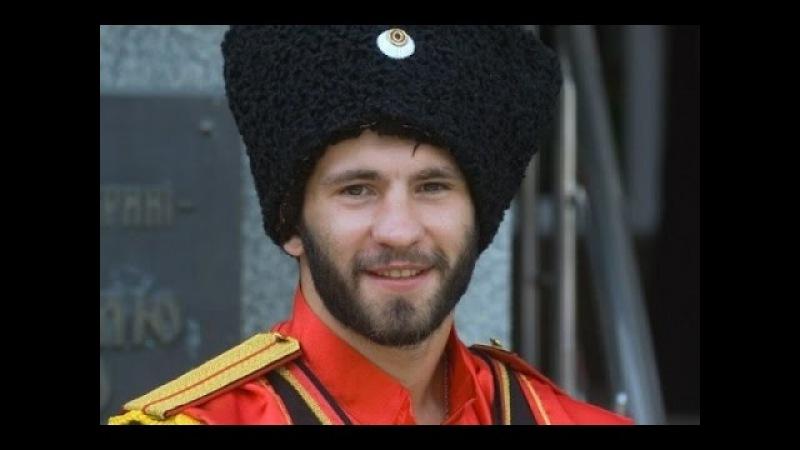 Николай Леонов герой нашего времени (Документальный фильм)