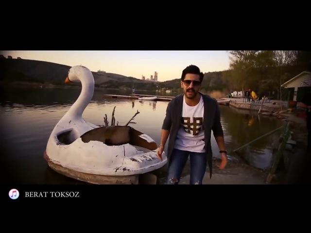 Mi Gna Türkçe Cover Bitti Artık Bu Sevda Mi Gna Turkish Cover Berat Toksöz feat Barış Koçak