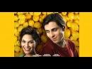 Любовь и лимоны / Små citroner gula (2013) мелодрама, комедия, четверг, кинопоиск, фильмы , выбор, кино, приколы, ржака, топ