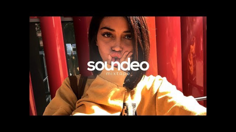 Enormous Records   Best of House, Deep Vocal House, Chill Out   Soundeo Mixtape 050