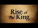 Rise of the king выживание в лесу Малоизвестные игры 3