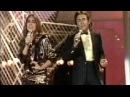 Eurovision 1985 Italy - Al Bano Romina Power - Magic, oh magic