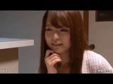 A V movie |  japanese movie |  girl frien and boy friend in house of boy friend