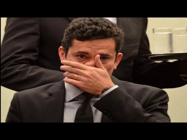 Júri Pode Ser Anulado A Pedido Do MP Por Contrariedade De Provas, Decide STJ LEIA E SAIBA!