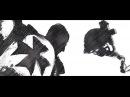 Русская озвучка HELSREACH Part 1 Prologue A Warhammer 40k Story
