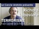 Richard Labévière - Terrorisme face cachée de la mondialisation