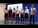 Фестиваль патриотической песни С чего начинается Родина 2017