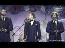 Что будет если Оперные певцы исполнят Владимирский централ