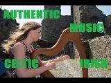 Celtic and Irish music. Селтик и ирландская музыка