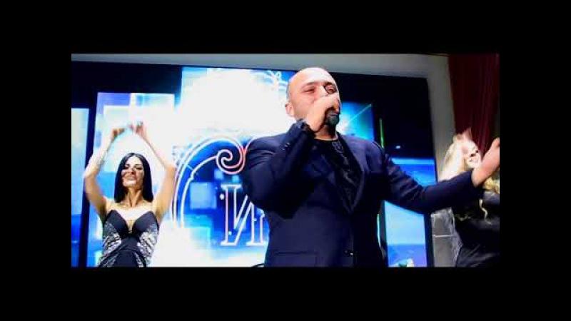 SARO VARDANYAN NEW Я найду Official Music Video 2018 г