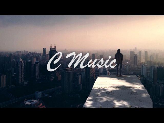 Som (Ginex) - Простой паренёк (CMusic)