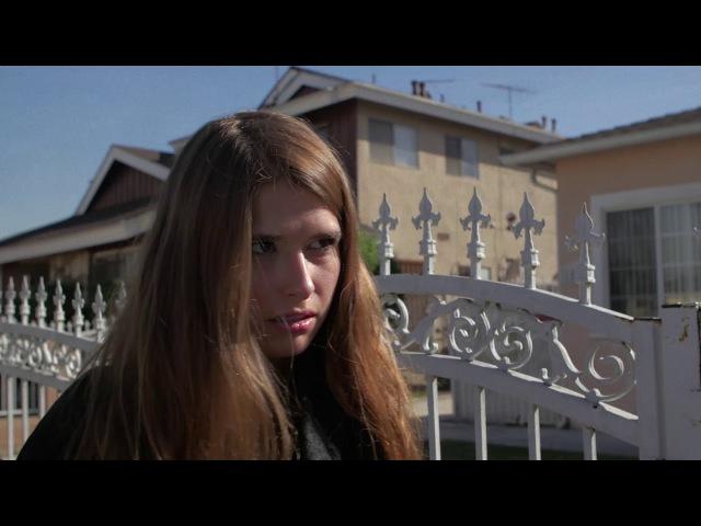 Tony Igy - Astronomia (Official Video)