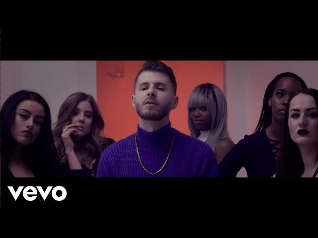 Stan Sono - Impress Me (Official Video)
