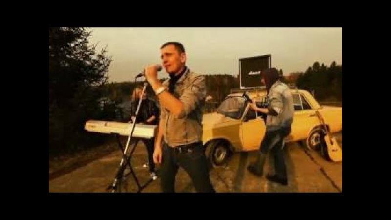 Ваня Воробей - Пацанский Таз (Официальный клип 2014)