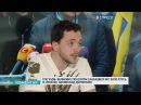 Трегубов Великим спонсором Саакашвілі міг бути хтось із України наприклад Дерев'янко