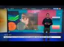 Программа Вести.net 1705 выпуск — смотреть онлайн видео, бесплатно!