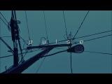 Moderat &amp Tale Of Us - Pulse 1.2