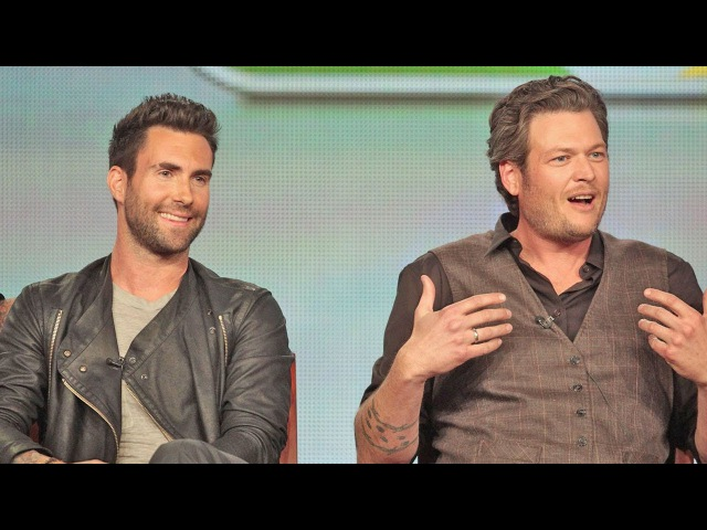 The Voice Season 14 in 2018: Blake Shelton and Adam Levine will be returning to the show