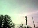 Ореол солнца феномен Гало́ Юмор! ДТП! Смех