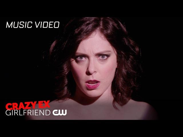 Crazy Ex-Girlfriend | Strip Away My Conscience | The CW