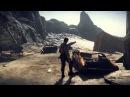 Играйте у нас на компьютерах и PS4 - Mad Max