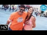 Nede Eenade Song - Allari Pidugu Movie  Balakrishna  Katrina Kaif  Charmy