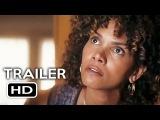 Kings Official Trailer #1 (2018) Daniel Craig, Halle Berry Crime Drama Movie HD