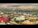 BBC Documentary 2017 - Places That Don t Exist Somaliland Somalia