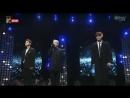 VIDEO 180305 Taeil, Ukwon, Jaehyo, B-Bomb on Power of K