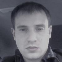Владимир Гладкевич