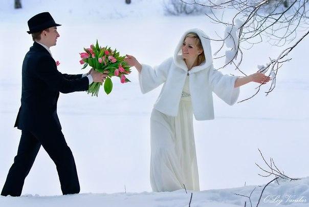 Мужчина не может сам себя расслабить, поэтому он женится, в этом причина, почему он женится