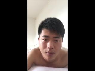 你好China??
