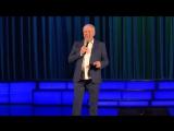 Леонид Телешев концерт памяти Михаила Круга МКЦ Рязань 18 10 2017 (7)