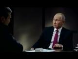 Путин: Мы решение по Сирии принимали не потому, что очень хотелось побряцать там оружием и показать, какие мы крутые.