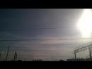 В путь дорогу с Солнышком