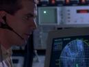 Пси Фактор (Psi Factor). Сезон 2. Серия 08, Научная фантастика, 1997