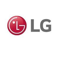 lg_electronics_kazakhstan