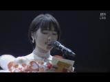 [LIVE] Kudo Haruka Graduation Letter (~We are MORNING MUSUME~)