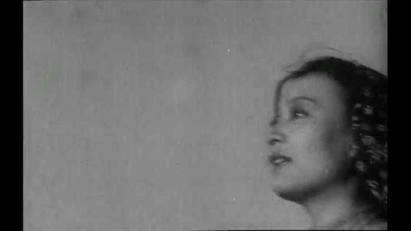 Фэй Му - Кровь на Волчьей горе \ Mu Fei - Lang shan die xue ji (1936, Китай)