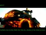 Dj Electro hock Dj Alex Sheikh Star Flash Dj s Shadow of Your Smile Dj Goman
