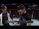 UFC.210.Prelims.HDTV