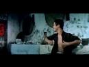 Кулак ярости 3 боевые искусства Bruce Li 1979 год