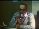 Адвокат/Убийство на Монастырских прудах (1 серия)