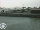 """Служу Советскому Союзу. О гибели атомной подводной лодки """"Комсомолец"""" 1989"""