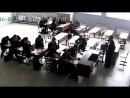 Hack school camera - Cam Pranks